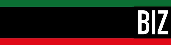 SomalilandBiz - Business News, Guides & Insights in Somaliland