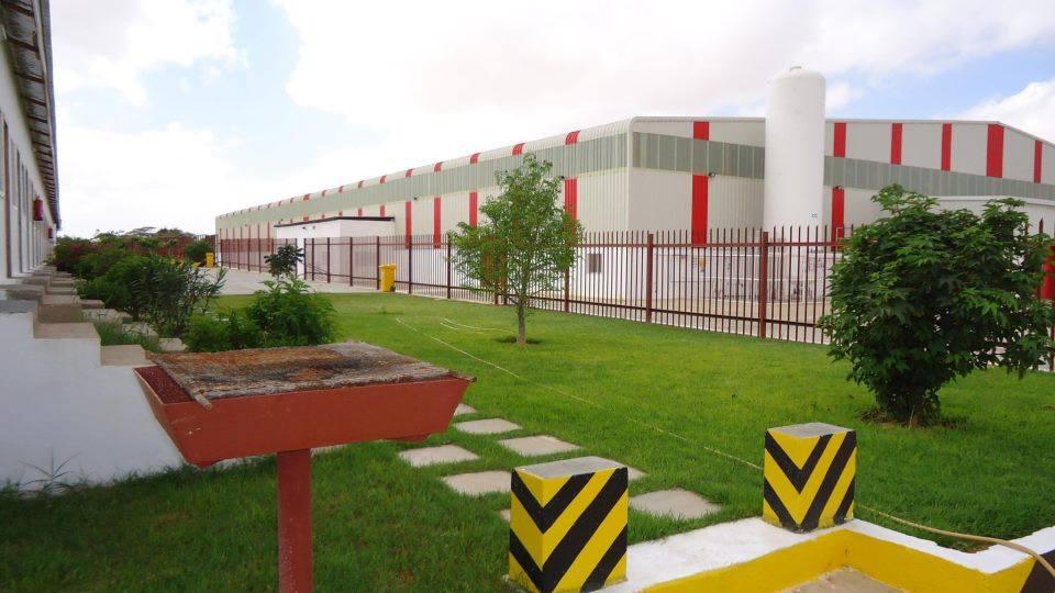 SBi Factory