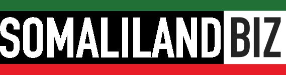 Logo For SomalilandBIZ.com