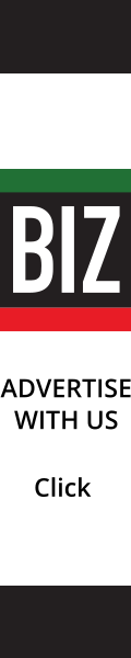 Advertise with SomalilandBIZ.com