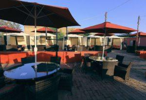 outside-restaurant-somaliland-image