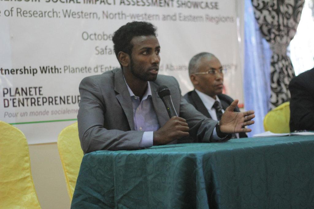 Abdishakur-ceo-somlite-somaliland