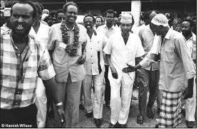 Somaliland-Boramo-Conference-1993