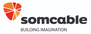 somcable-logo