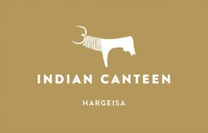Indian Canteen Hargeisa - logo