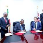 Somaliland Development Fund Phase II