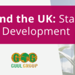 Somaliland and the UK: Stability and Sustainable Development Event