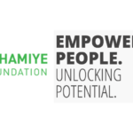 launch of Sahamiye Foundation