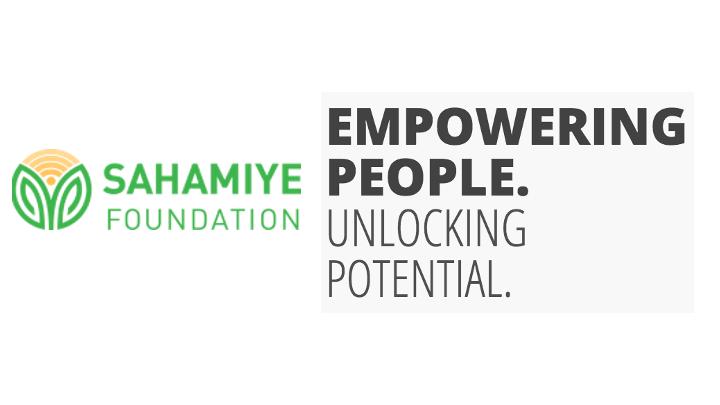 launch of Sahamiye Foundation
